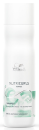 Wella - Champú sin sulfatos Nutricurls Waves para ondas 250 ml