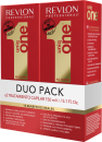 Revlon - Duo Pack Uniq one (2x150 ml)