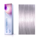 Wella - Coloração Illumina Color Opal-Essence SILVER MAUVE 60 ml