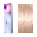 Wella - Coloração Illumina Color Opal-Essence PLATINUM LILY 60 ml