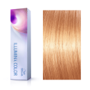 Wella - Coloração Illumina Color Opal-Essence COPPER PEACH 60 ml