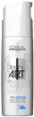 L`Oréal Tecni.Art - Laca FIX DESIGN 200 ml (fij.fuerte)