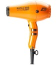 Parlux - Secador 385 Power Light Laranja (S459001NA)