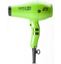 Parlux - Secador 385 Power Light Verde (S459001VE)