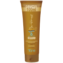 Tahe Bronze - Creme Corporal 250 ml fps.6 photoresist