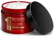 Revlon - Máscara UNIQ ONE SUPER10R 300 ml