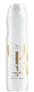 Wella Care - Champê OIL REFLECTIONS potenciador de brilho 250 ml