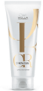 Wella Care - Condicionador OIL REFLECTIONS potenciador do brilho 200 ml