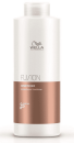 Wella Care - Condicionador FUSION Intense Repair 1000 ml