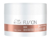 Wella Care - Máscara FUSION Intense Repair 150 ml