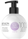 Revlon - Nutricolor Cream 1002 Platino Branco 270 ml