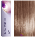 Wella - Coloração Illumina Color 8/ Louro Claro 60 ml