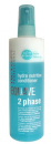 Revlon - Equave Hydro Nutritive Treatment 2 Phase Classic 200 ml