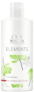 Wella - Champô ELEMENTS RENEWING Sem Sulfatos e Sem Parabenos 500 ml