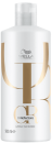 Wella Care - Champô OIL REFLECTIONS intensificador de brilho 500 ml